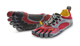 Five Fingers Womens Bikila LS
