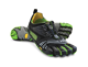 Five Fingers Mens Komodo LS  (Lace)