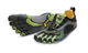Five Fingers Mens Bikila LS