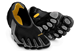 Five Fingers Womens Jaya
