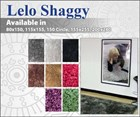 Lelo Shag Rug Collection