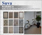 Suva Collection - Outdoor/Indoor Rugs