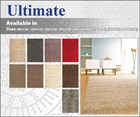 Ultimate Shaggy Rugs - Premium Quality