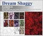 Dream Shaggy Rug Collection