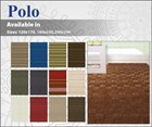 Polo - Value Wool Floor Rug Collection