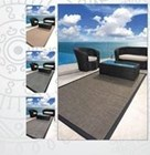 Cabana - Indoor / Outdoor Rugs