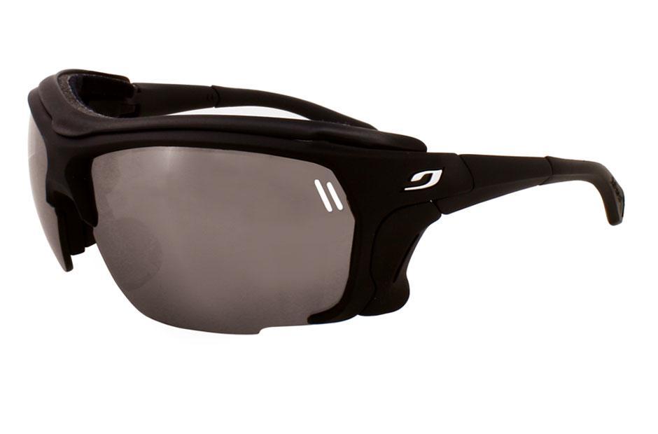 5fd74c1bf82 Mountaineering Sunglasses Julbo « Heritage Malta