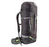 Black Diamond  - Epic 35 Climbing Pack