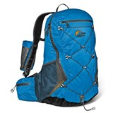Lowe Alpine - Lightflite 25 Fast and Light Daypack
