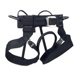 Black Diamond - Alpine Bod Climbing Harness