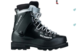 Scarpa Vega High Altitude Mountaineering Boot Mens