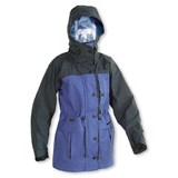 Mont - Tempest Jacket Women's