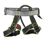 Edelrid Joker/Joker Junior Harness