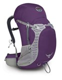 Osprey - Sirrus 36 Women's Specific Ventilated Daypack (W13)