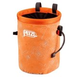 Petzl - Bandi Chalk Bag