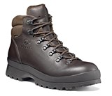 Scarpa Ranger Hiking Boots Womens