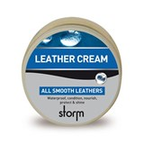 Storm Leather Cream 100ml