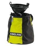 Edelrid - Boulder Bag