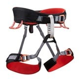 Black Diamond - Momentum 3S Climbing Harness