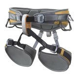 Black Diamond - Big Gun, Mountain/Trad Climbing Harness