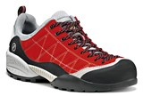 Scarpa Zen Approach Shoes Womens