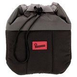 Crumpler - Haven (M) Camera Bag