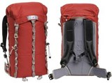 Exped - Mountain Pro 40 Backpack