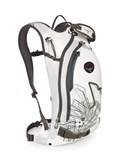 Osprey - Karve 11 Snowsport Pack