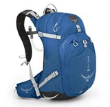 Osprey - Manta 28 Multi-Sport Hydration Pack (W13)