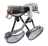 Black Diamond - Aspect, All Round/Ice/Alpine Climbing Harness - SALE
