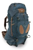 Osprey - Argon 85 Hiking Pack