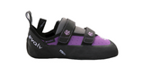 Evolv - Elektra VTR Woman's Climbing Shoe