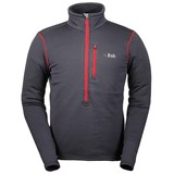 Rab - PS Zip Top