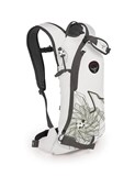 Osprey - Karve 6 Snowsport Pack