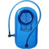 Camelbak - 1.5 litre Antidote Reservoir