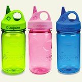 Nalgene - Kids Grip-N-Gulp Bottle