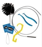 Camelbak - Antidote Cleaning Kit