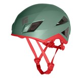 Black Diamond - Vector Helmet Women's