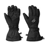 Outdoor Research - Adrenaline Gloves Mens