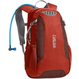 Camelbak - Cloud Walker 2.0 Litre Hydration Daypack 2013