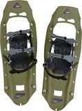 MSR - Evo 22 Snow Shoes