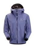 Arc'teryx - Beta SL Jacket Mens