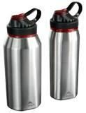 MSR - Alpine Bottle .75 Litre Water Bottle