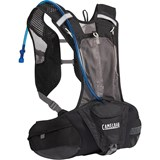  Camelbak - Baja LR, 2012 Model