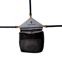 Black Diamond -  Wall Organizer