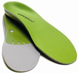 Superfeet - Green Insole