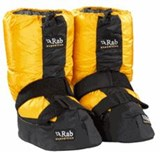 Rab - Expedition Modular Boot