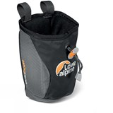 Lowe Alpine - Dust Bowl II Chalk Bag