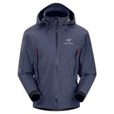 Arc'teryx - Beta AR Jacket Men's - Nighthawk