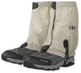 Outdoor Research - Bugout Gaiters